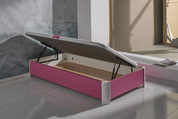 Canapé Coty