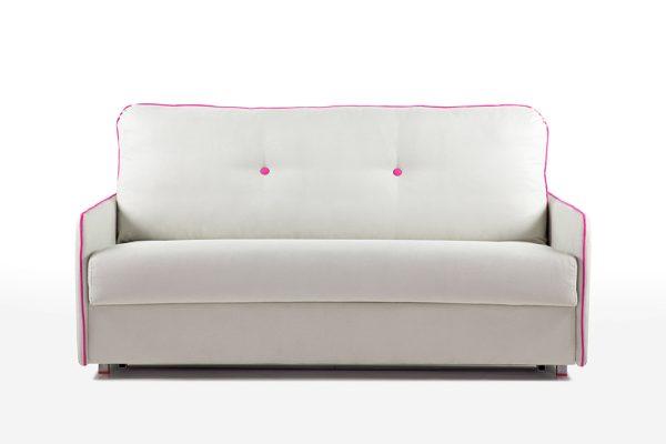 Sofá cama Caicos