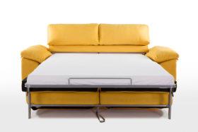 Sofá cama Haití