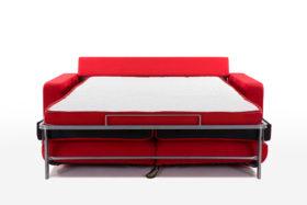 Sofá cama Dominica